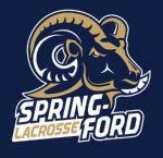 Spring-Ford High School Lacrosse, Lacrosse