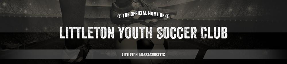 Littleton Soccer Club, Soccer, Goal, Field