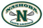 Nashoba Youth Lacrosse League, Lacrosse