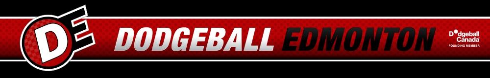 Dodgeball Edmonton, Dodgeball, Point, Gym