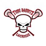 Time Bandits Lacrosse, Lacrosse