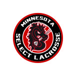 Minnesota East Side Lacrosse Association, Lacrosse