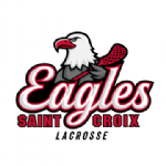 St. Croix Lacrosse Eagles, Lacrosse