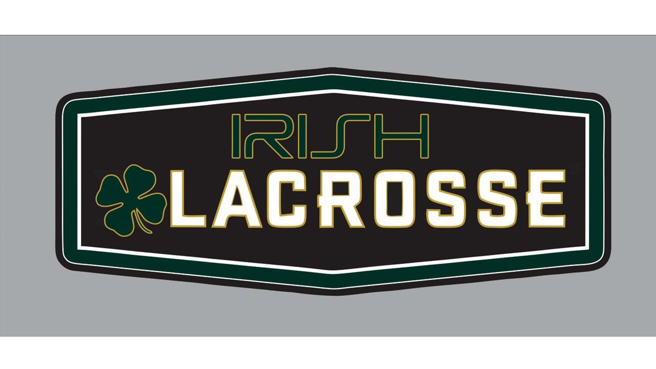 Shooting Irish Lacrosse Club, Lacrosse, Goal, Field