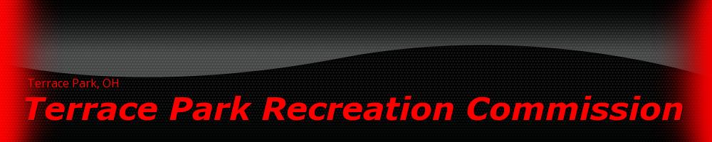 Terrace Park Recreation Commission, Multi-Sport, Goal, Field
