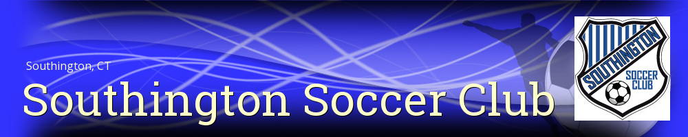 Southington Soccer Club, Soccer, Goal, Field
