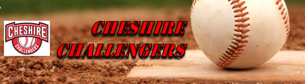 Cheshire Challengers, Baseball, Run, Field