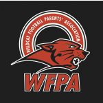 Wildcat Football Parents' Association, Football