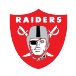 St. Regis Raiders Sports, Football