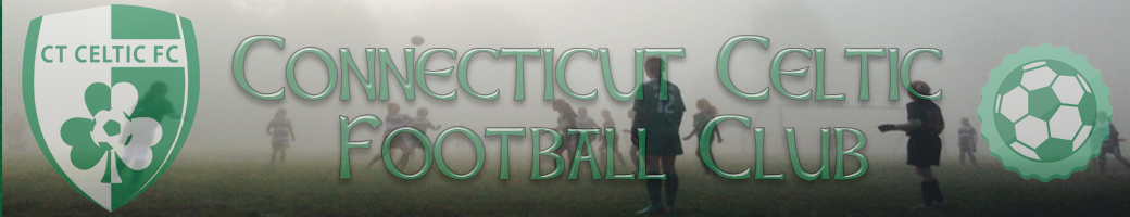 CT Celtic FC, Soccer, Goal, Field
