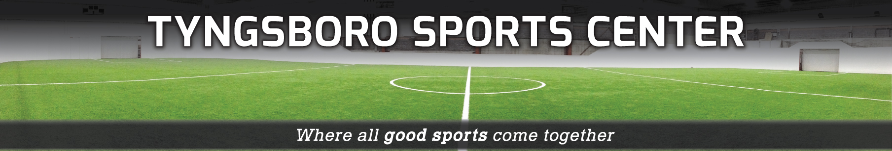 Tyngsboro Sports Center, Soccer, Goal, Field
