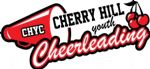 CHYC Cherry Hill Youth Cheerleading, Competitive Cheer