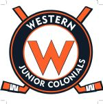 Western Connecticut Youth Hockey Assoc. , Hockey