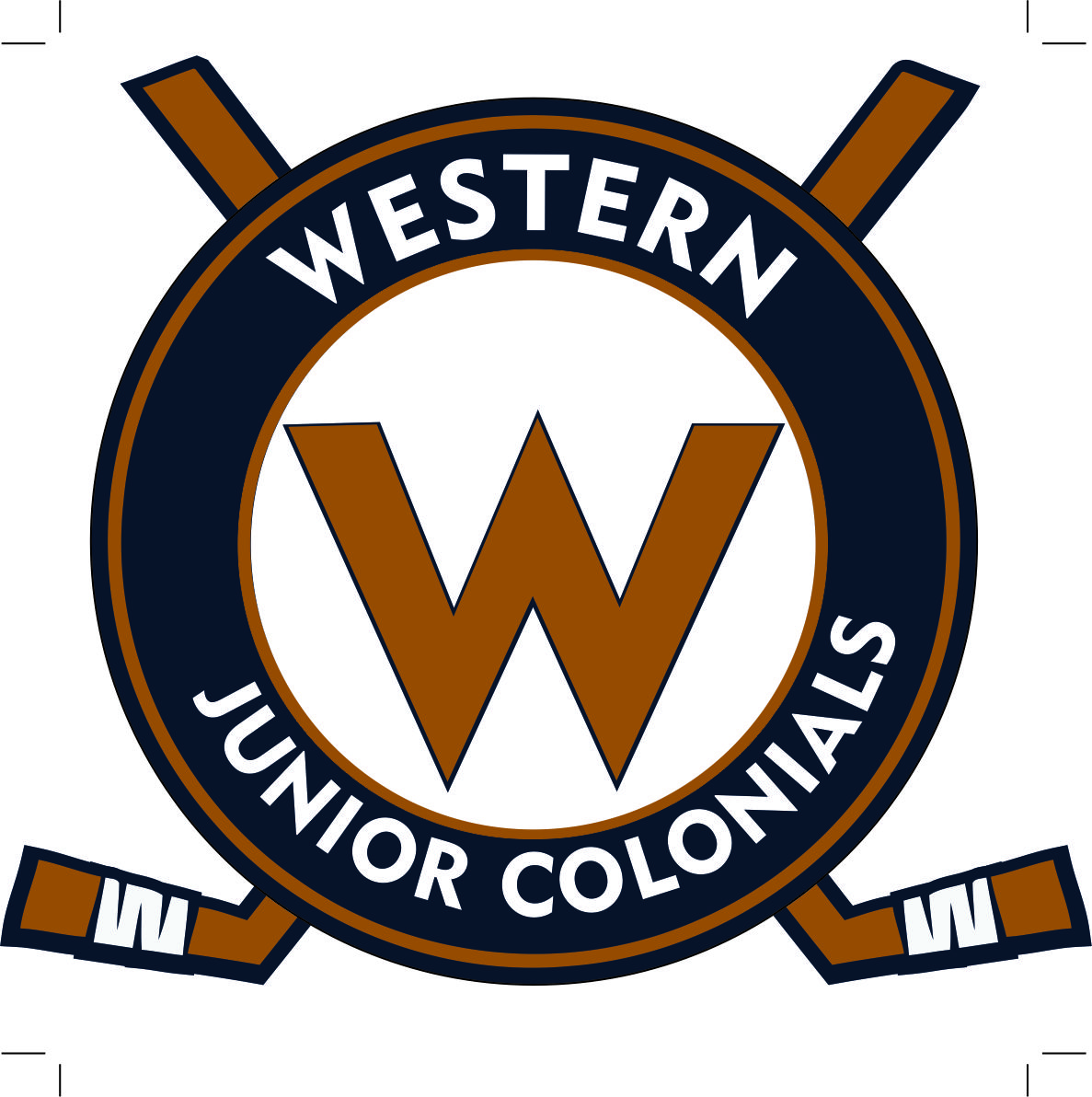Western Connecticut Youth Hockey Assoc. , Hockey, Goal, Rink
