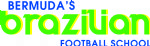Bermuda's Brazilian Football School, Soccer
