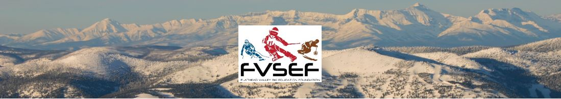 Flathead Valley Ski Education Foundation, Other, Goal, Field