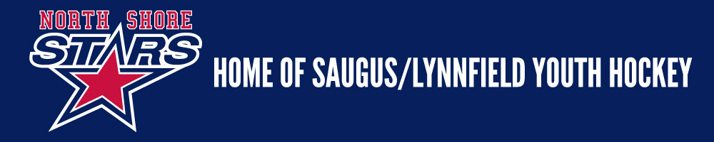 Saugus Lynnfield Youth Hockey, Hockey, Goal, Rink