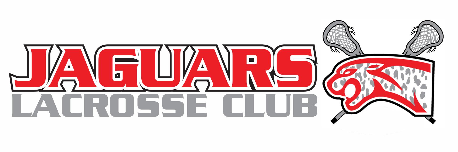 Jags Lacrosse Club, Lacrosse, Goal, Field