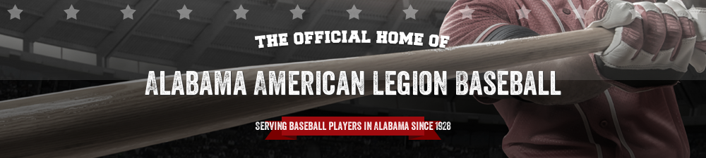 Alabama American Legion Baseball, Baseball, Run, Field