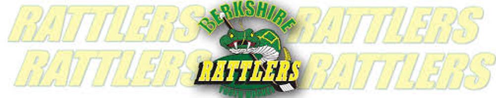 Berkshire Rattlers, Hockey, Goal, Rink