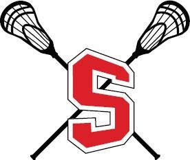 Snolax Girls Lacrosse, Lacrosse, Goal, Field