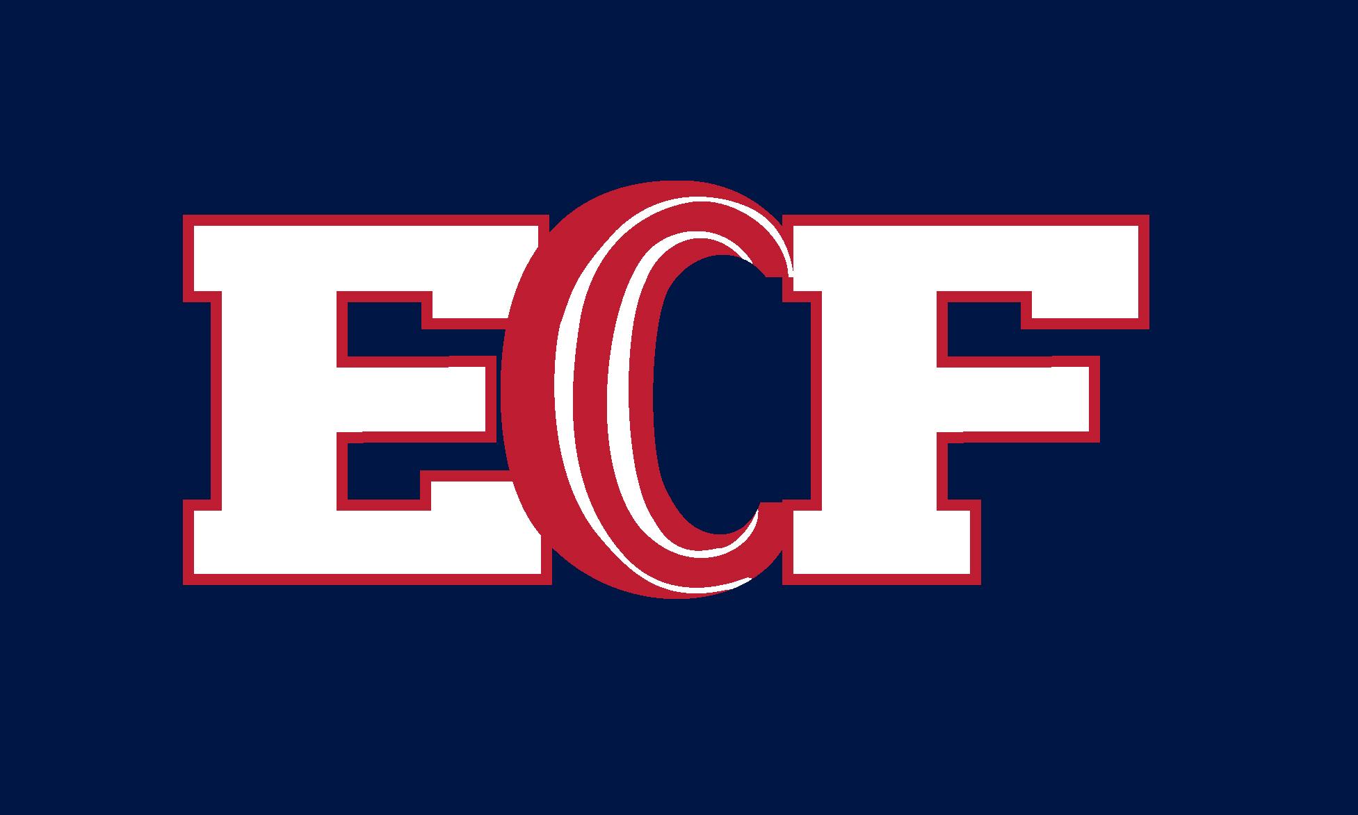 East Coast Firecrackers, Softball, Run, Play The Game
