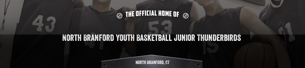 North Branford Youth Basketball, Basketball, Point, Court