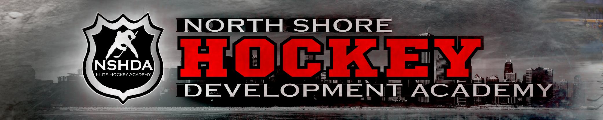 North Shore Hockey Development Academy, Hockey, Goal, Rink