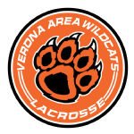 Verona Lacrosse Club, Lacrosse