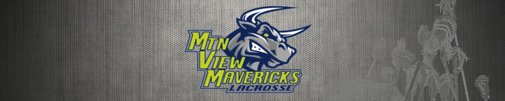 Mountain View High School Lacrosse, Lacrosse, Goal, Field