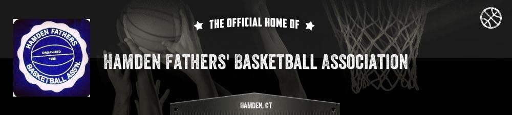 Hamden Fathers