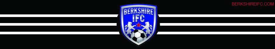 Berkshire IFC Soccer Club, Soccer, Goal, Field