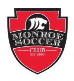 Monroe Soccer Club, Soccer