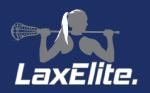 LaxElite, Lacrosse