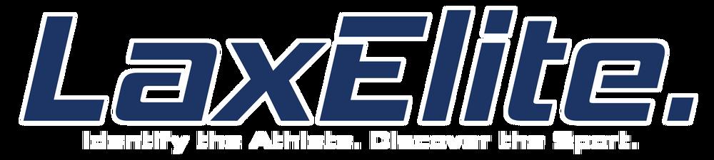LaxElite, Lacrosse, Goal, Field