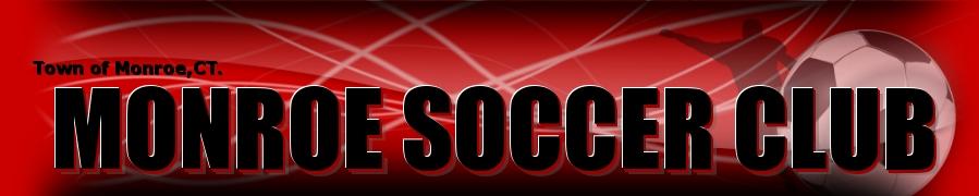 Monroe Soccer Club, Soccer, Goal, Field