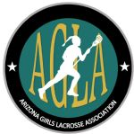 Arizona Girls Lacrosse Association, Lacrosse