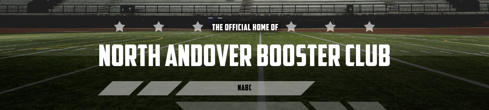 North Andover Booster Club, Multi-Sport, Goal, Field