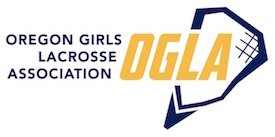 Oregon Girls Lacrosse Association, Lacrosse, Goal, Field