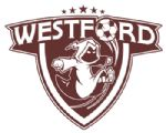 Westford Youth Soccer Association, Soccer