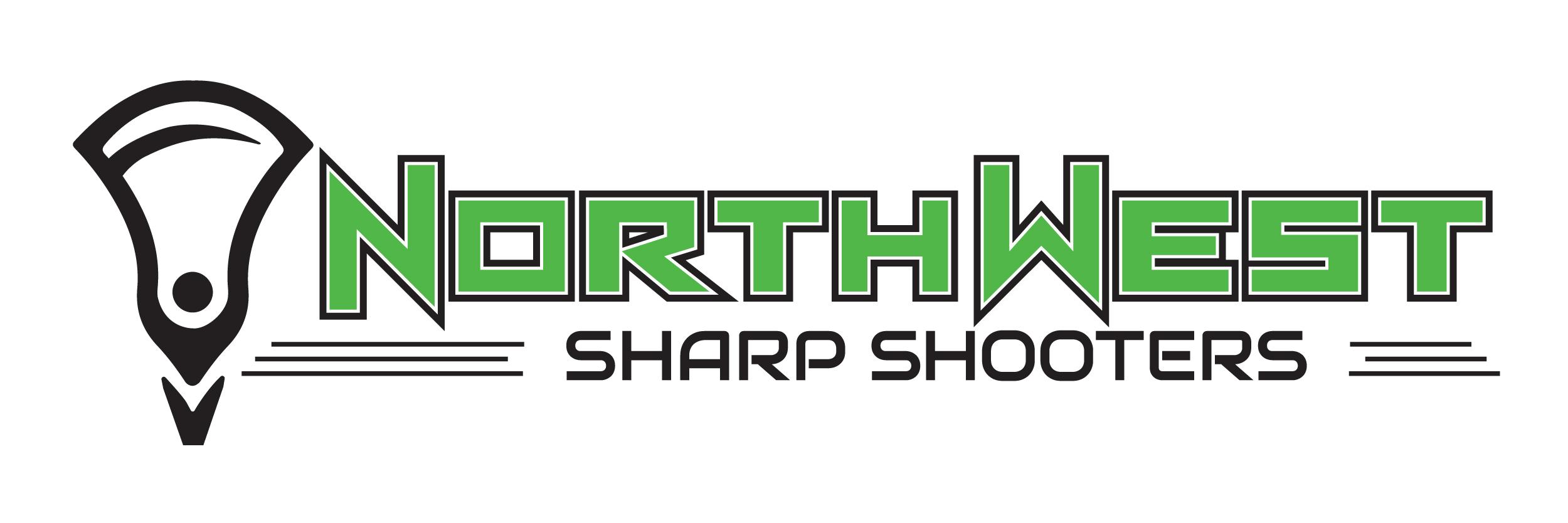 NorthWest Lacrosse Association, Lacrosse, Goal, Field