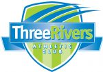 Three Rivers Athletic Club, Soccer