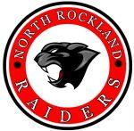 North Rockland Youth Hockey Association, Hockey