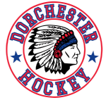 Dorchester Youth Hockey, Hockey
