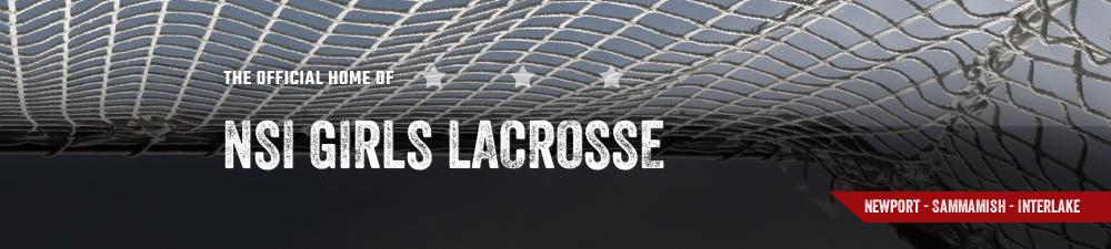 Bellevue East Lacrosse, Lacrosse, Goal, Field