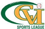 Castro Valley Independent Sports League, Multi-Sport