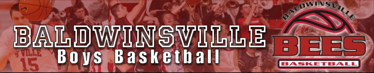 Baldwinsville Boys Basketball Booster Club, Basketball, Point, Court