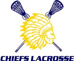 Berkeley Heights New Providence Lacrosse Club, Lacrosse, Goal, Field
