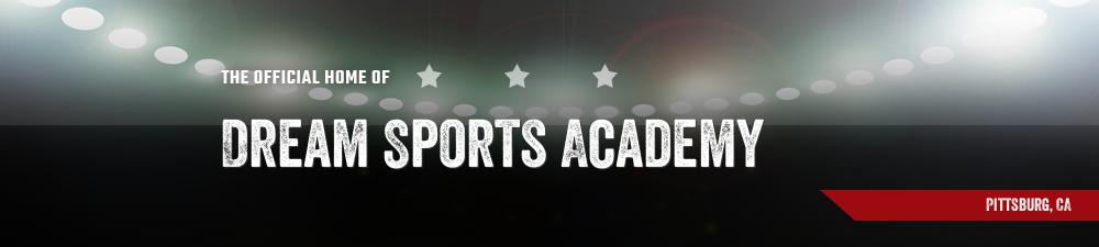 Dream Sports Academy, Multi-Sport, Goal, Field