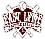 East Lyme Little League, Baseball